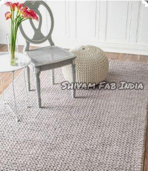 Woolen Rugs 03