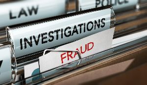 Forensic Audit & Investigations