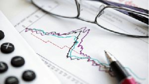 GAAP Reporting Services