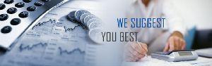 Income Tax Advisory & Litigation Services