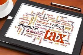 International Tax Advisory & Litigation Services