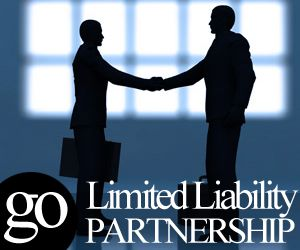 Partnership & Limited Liability Firm Registration Services