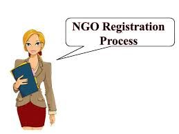 Trust & NGO Society Formation Services
