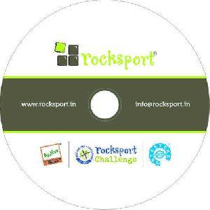CD & DVD Sticker Printing Services 03
