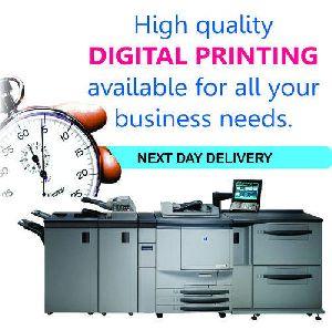 Digital Printing Services 01