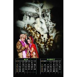 Wall Calendar Printing Services 03
