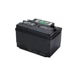Three Wheeler Battery