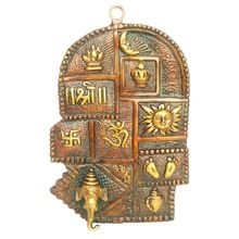 Wall Hanging Decorative Door and Wall Decor