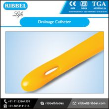 Medical Sterile Urinary Catheter