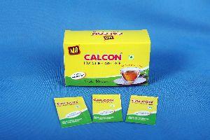 Sugar Free Sweetener Sachets
