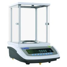 Carat Tunch Analytical Balance