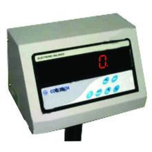 Digi Indicator Weighing Scale