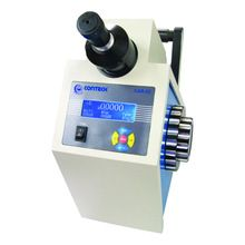 digital refractometers
