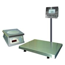 Digital Water Proof Scales