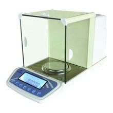 Ultra Micro Weighing Balance