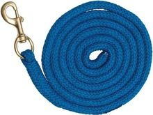 Horse Double Braided Lead Rope