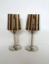 COCKTAIL CUP WINE GOBLET