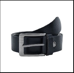 Mens Leather Belt 11