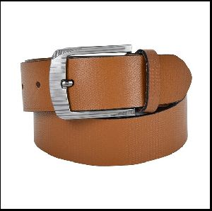 Mens Leather Belt 05