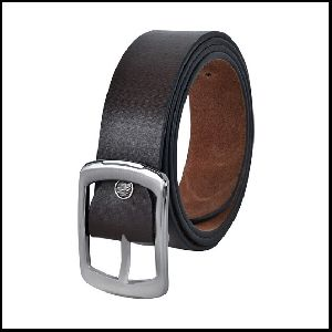 Mens Leather Belt 07