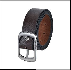 Mens Leather Belt 02