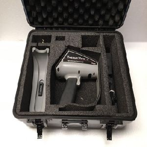 THERMAL IMAGER IR CAMERA