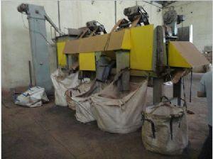 Brazilian Niobium 09