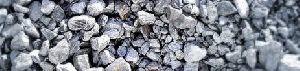 Brazilian Niobium Ore
