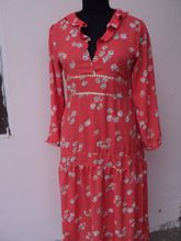 vintage Dress casual