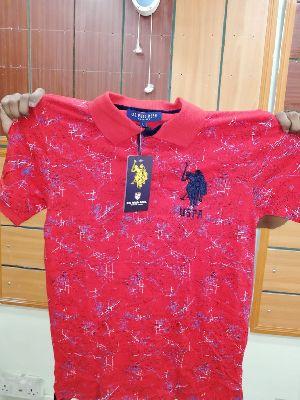 Mens T-Shirt 04