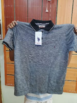 Mens T-Shirt 08