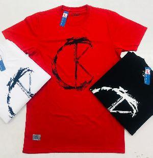 Mens T-Shirt 11