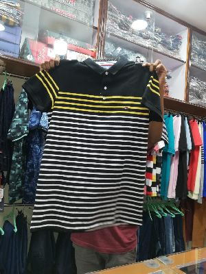 Mens T-Shirt 02
