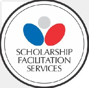 Scholarship Facilitation Services