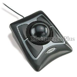 24427 Kensington Expert Trackball Mouse