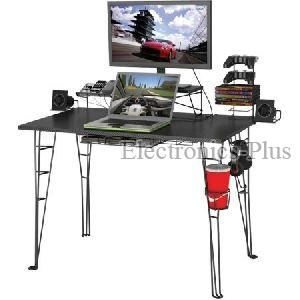 33935701 Atlantic Gaming Desk