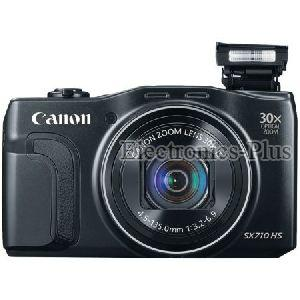 Canon 0109C001 Digital Camera