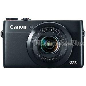 Canon 9546B001 Digital Camera