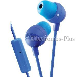 JVC HAFR37A Marshmallow Earphone
