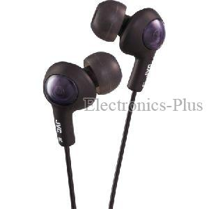 JVC HAFX5B Earbuds Earphone