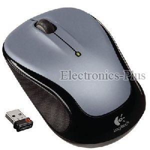 M325 Logitech Wireless Mouse
