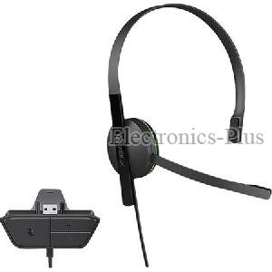 Microsoft S5V-00001 Xbox One Chat Headset