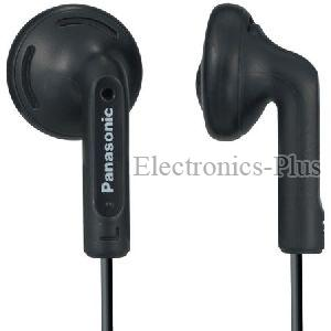 Panasonic RP-HV096-K Earbuds Earphone