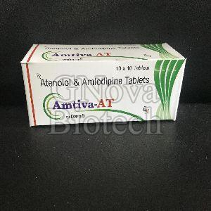Amtiva-AT Tablets
