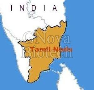 Pharma Franchise in Cuddalore