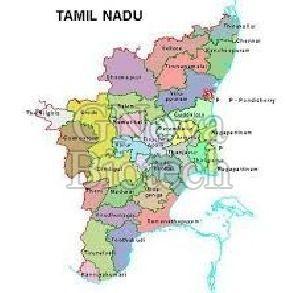 Pharma Franchise in Villupuram