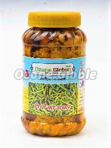 Mirchi Pickle