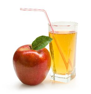 Apple Juices