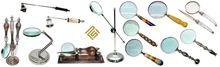 Magnify Glass magnifier