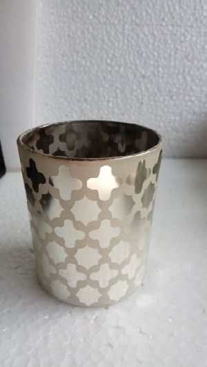 Candle Light Holder 07